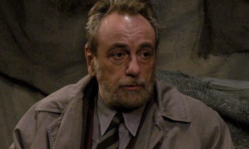E' morto Luca De Filippo. L'attore e regista teatrale che si è spento a Roma, aveva 67 anni e si è spento per un male incurabile diagnosticatogli meno di due […]