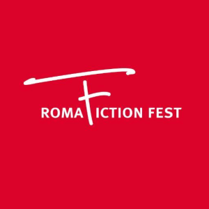 Roma Fiction Fest LOGO 3