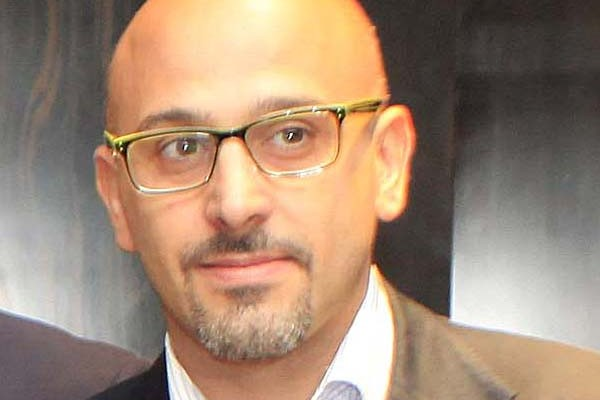 """ """"E' doveroso, prima di ogni altra cosa, esprimere la nostra vicinanza alle famiglie delle vittime e a tutto il popolo francese"""": così il deputato della Lega Nord, Stefano Allasia, […]"""