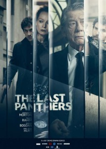 image_manager__canal_artwork_artwork_the_last_panthers_neu