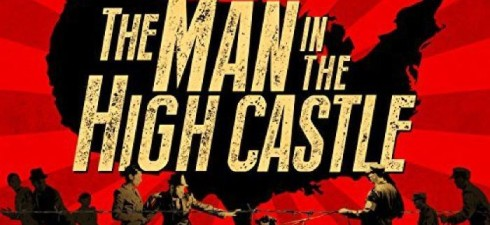 "La serie di fantapolitica creata da Frank Spotnitz, ""The man in the high castle"", basata sul libro di Philip K. Dick, trionfa alla IX edizione del Roma Fiction Fest. 1962. […]"