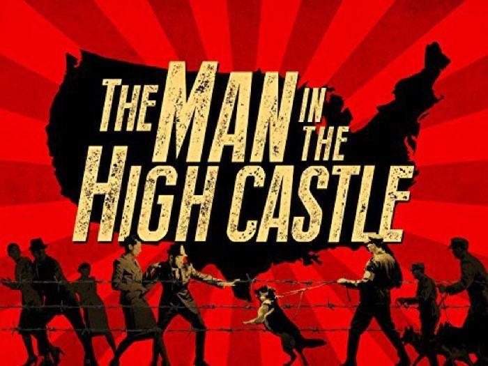 """La serie di fantapolitica creata da Frank Spotnitz, """"The man in the high castle"""", basata sul libro di Philip K. Dick, trionfa alla IX edizione del Roma Fiction Fest. 1962. […]"""