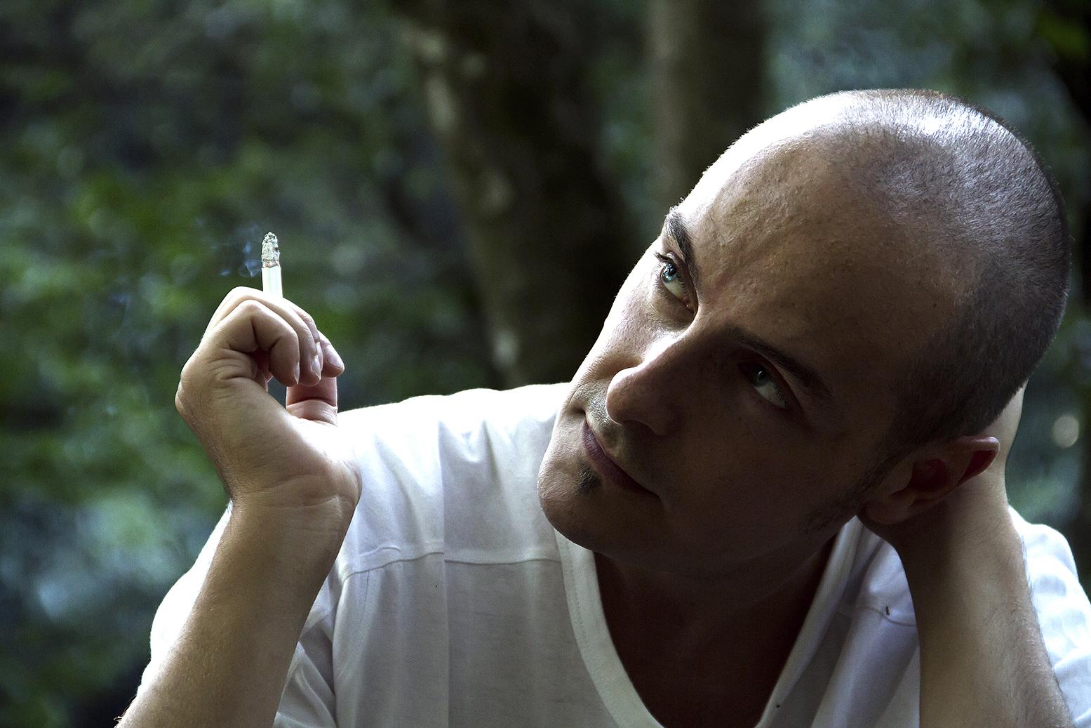 Natale Calabrò, è un attore italiano, oltre a innumerevoli partecipazioni a spettacoli teatrali, ha lavorato recentemente al cinema con Paolo Virzì e nella serie televisiva americana Hannibal. Natale è un […]