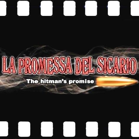 """Venerdì 13 novembre, verrà presentato nei pressi di Torino il nuovo film di Max Ferro """"La Promessa del Sicario"""" Sono andato ad intervistare il produttore del film Antonio Castronovo. Ciao […]"""