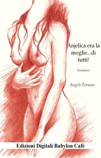Milano, 3 dicembre 2015 Anjelica, unadonna di successo, bellissima, sensuale, intraprendente, una donna in carriera, sposata e madre di un bambino, chenon si fa scrupoli a vendere il proprio corpoal […]