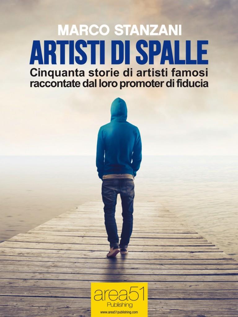 Artisti-Di-Spalle_Marco-Stanzani