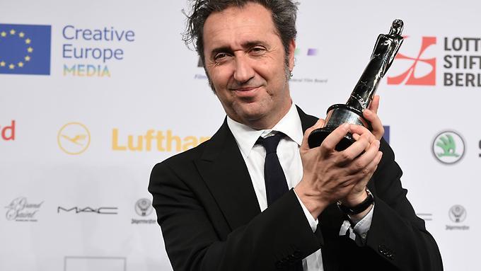 """Grande serata per l'Italia alla 28a edizione degli EFA, gli European Film Awards (volgarmente conosciuti come """"gli Oscar del cinema europeo""""). La cerimonia di premiazione, svoltasi a Berlino, ha visto […]"""