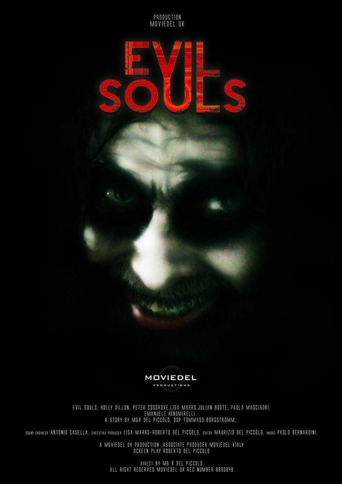 Evil-Souls-locandina