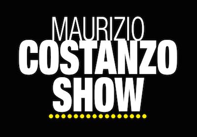Stasera quarta ed ultima scoppiettante puntata del nuovo ciclo delMaurizio Costanzo Show, alle 21.10su Rete 4. Molti gli ospiti, anche prestigiosi, presenti sullo storico palco negli Studios (ex De Paolis) […]