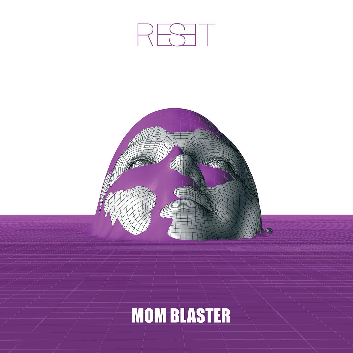Dopo l'album di debutto, la band abruzzese torna più forte che mai con Reset (Ridens Records). Sorge spontaneo porsi subito una domanda: perché questo titolo? Per il significativo rinnovamento musicale […]