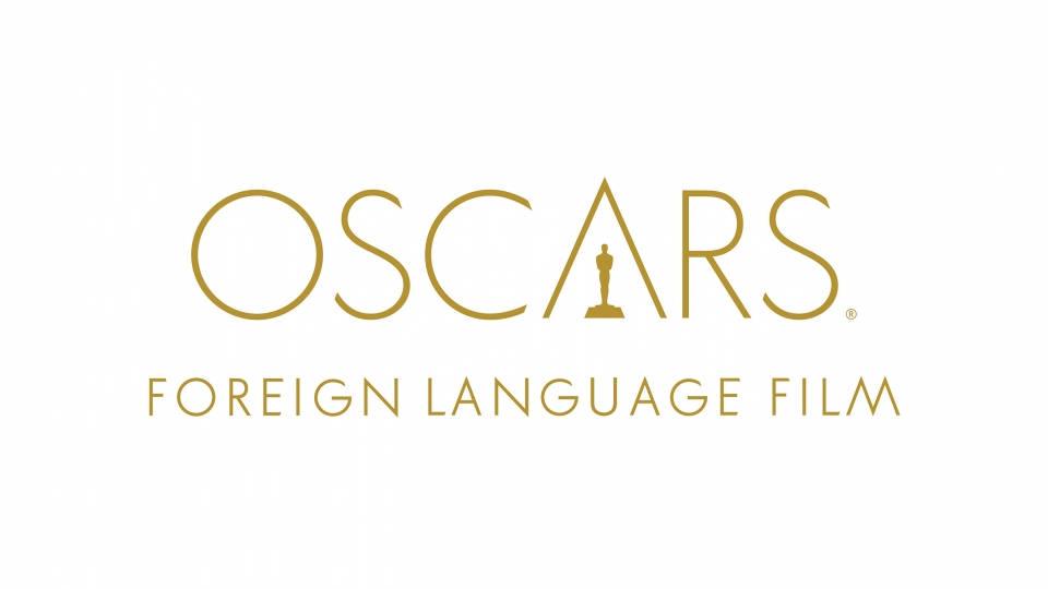 """Purtroppo """"Non essere cattivo"""", il film del defuntoClaudio Caligari prodotto da Valerio Mastandrea, che l'Italia aveva proposto per rappresentarla agli Oscar 2016, non ce l'ha fatta. La pellicola, che racconta […]"""
