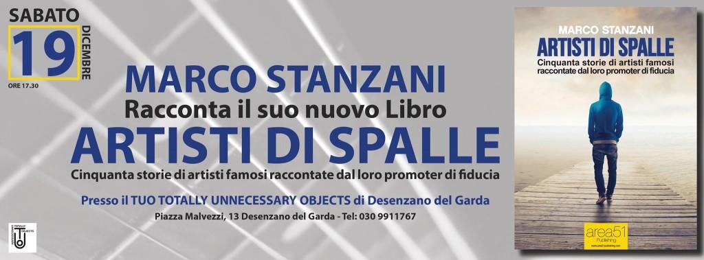 Presentazione_Stanzani