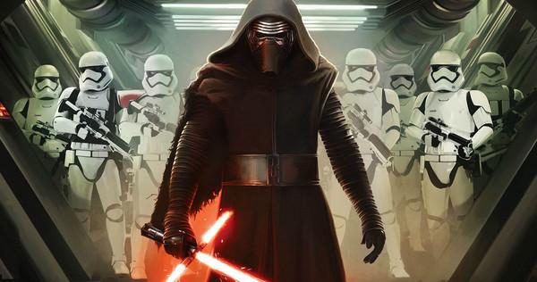 """Sono arrivati i tanto attesi risultati del box office relativi al week-end prenatalizio, dove i temi dominanti erano il record di """"Star Wars – Il risveglio della forza"""" e la […]"""