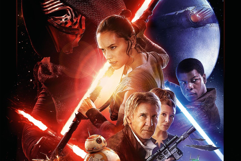 Nessuna sorpresa, o quasi, al box office nel week-end natalizio. Restano infatti invariate le posizioni, con la scontata vittoria di Star Wars 7, seguito dai cinepanettoni nostrani e da qualche […]