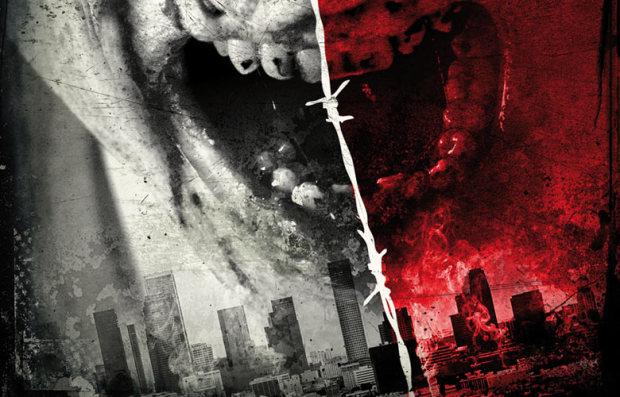 """Il lungometraggio """"Anger of the Dead"""" diretto da Francesco Picone, sarà uno dei 4 film che vedremo in sala nella imminente prima edizione del Torino Comics Horror Fest . Il […]"""