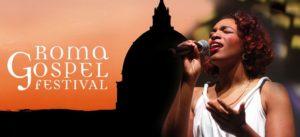 banner_gospel_festival_15