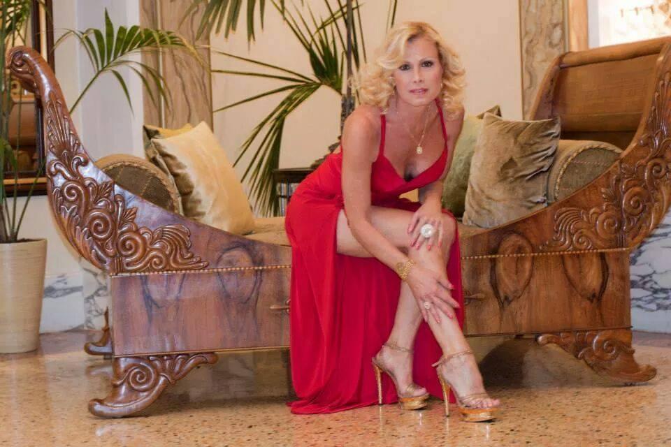 La nostra Cristina Cattoni, già Miss Over 2012, sarà una delle organizzatrici del concorso di bellezza promosso e ideato da Radio1Newyork.com, concorso del quale Mondospettacolo è media partner. A tale […]
