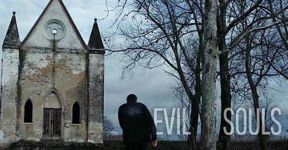 evil-souls-1