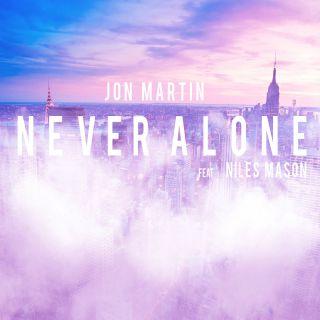 jon_martin_never_alone.jpg___th_320_0