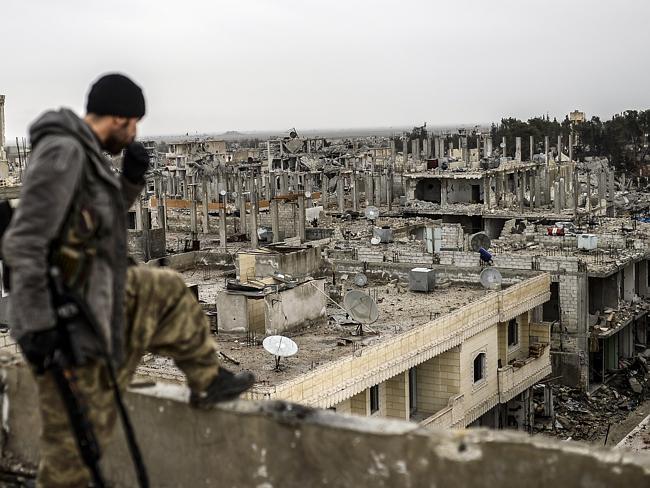 kurdish-ypg-kobani-syria-afp