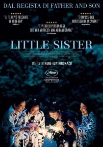 little_sister