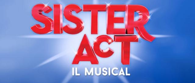 """A dir poco travolgente, lo spettacolo andato in scena alla """"Fenice"""" di Senigallia il 5 e 6 dicembre, in anteprima nazionale, prima di debuttare il 10 p.v. al """"Brancaccio"""" di […]"""
