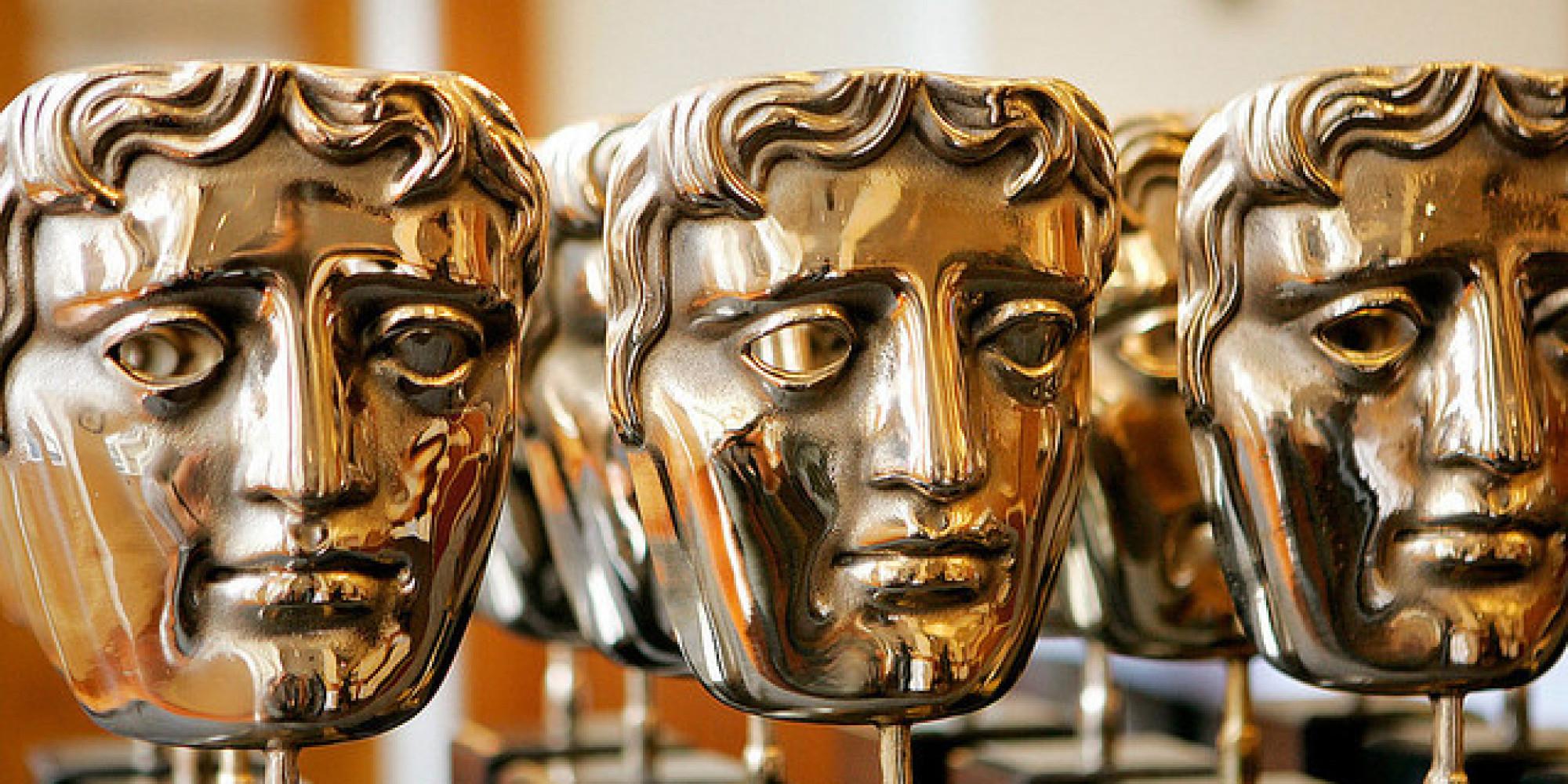 In attesa dei Golden Globes (QUI le nomination), che saranno assegnati nella notte tra domenica 10e lunedì 11, e delle nomination degli Oscar, previste per giovedì 14, ecco arrivare quelle […]