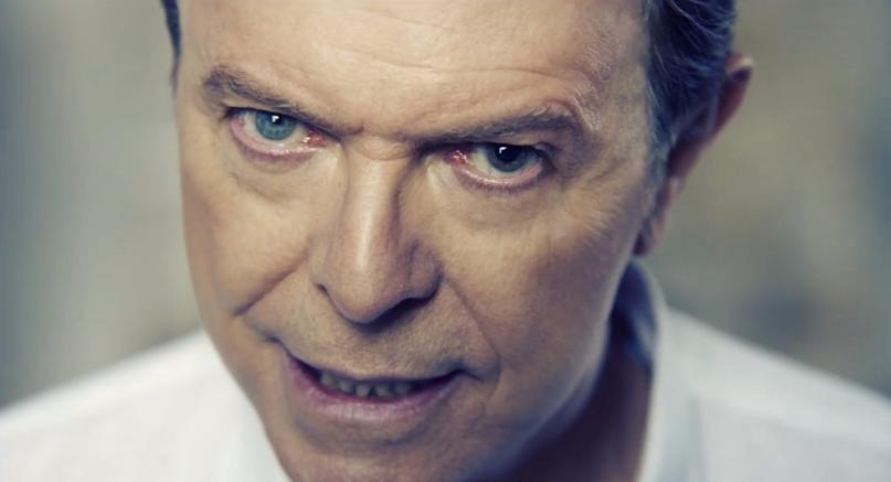 Purtroppo non è una bufala, David Bowie è morto!Pochigiornidopo aver compiuto 69 anni, ilDuca Bianco si è spento a causa di un cancro di cui nessuno era a conoscenza. L'annuncio […]