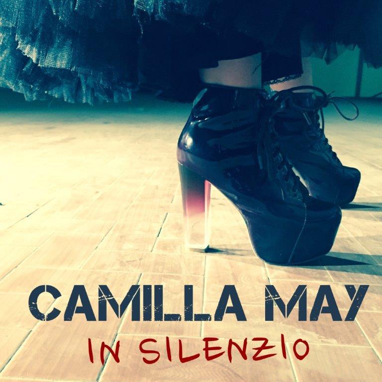 """""""In Silenzio"""" è il primo singolo della giovane artista vicentina, e come afferma lei stessa """"lo vivo ed è molto emozionante ascoltarlo in silenzio"""". La regia porta la firma del […]"""