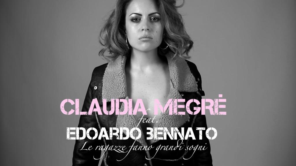 Claudia Megrè