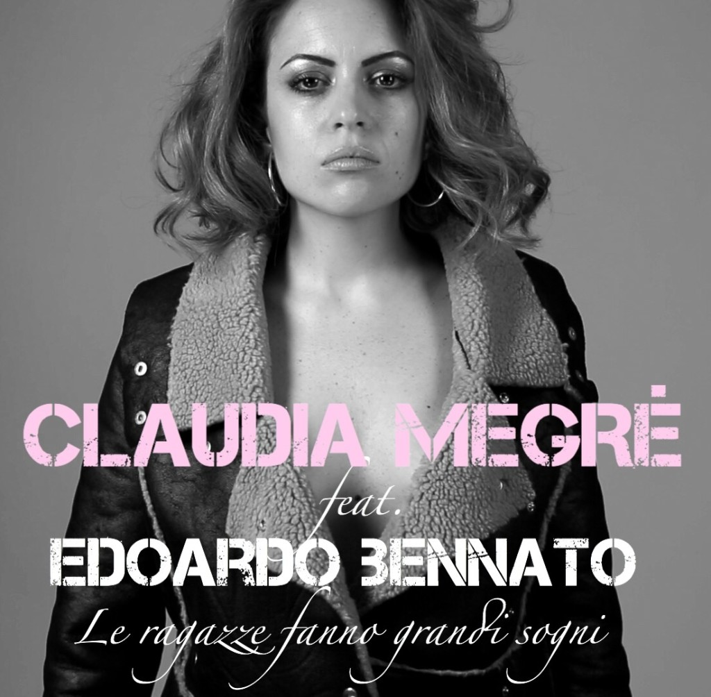 ClaudiaMegrè
