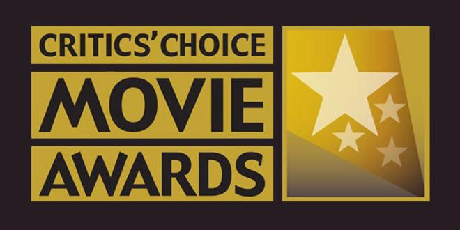 A una settimana di distanza dai Golden Globe (leggi QUI),i premi della stampa estera di Hollywood, è stata la volta dei Critics' Choic MovieAwards,assegnatidai critici americani della BFCA (Broadcast Film […]