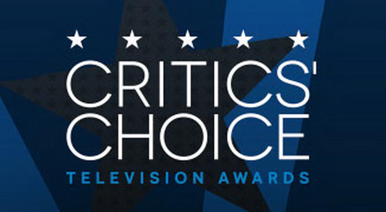 A una settimana di distanza dai Golden Globe (leggi QUI),i premi della stampa estera di Hollywood, è stata la volta dei Critics' Choic Television Awards, assegnatidai critici americani della BTJA […]