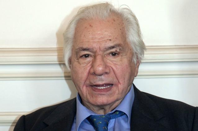 """E' morto a 93 anni il grande attore francese Michel Galabru. Dai film con Luis De Funès a commedie come """"Il vizietto"""" e """"Giù al nord"""", Galabru ha attraversato quasi […]"""