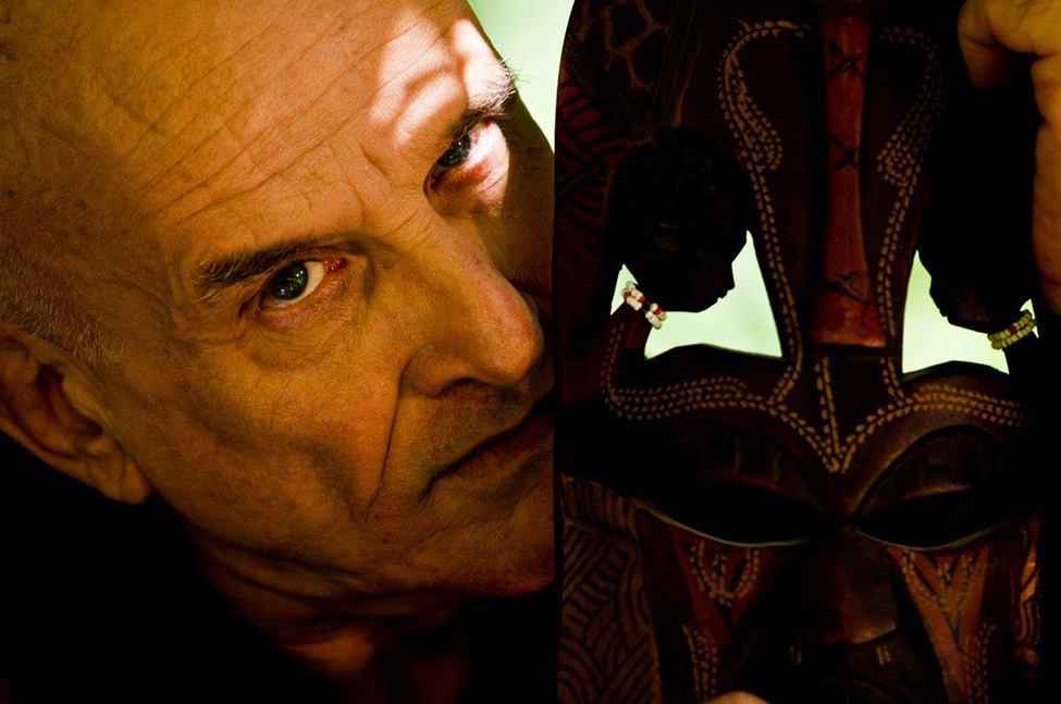"""Amicidi Mondospettacolo, in occasione della prima proiezione italiana di """"Violent Shit – The Movie"""", il nuovo film della saga di Karl the Butcher diretto da Luigi Pastore, il nostro Ivan […]"""