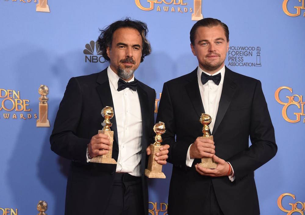 Grandissime sorprese alla73a edizione dei Golden Globes, conclusasi da pochi minuti. AlBeverly Hilton Hotel di Beverly Hills sono stati assegnati i prestigiosi premidella stampa straniera di Hollywood, secondi per importanza […]
