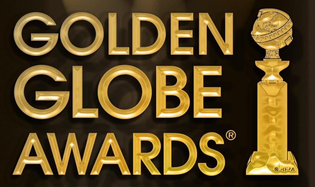 Tutto pronto a Beverly Hills per la 73a edizione dei Golden Globes. Stanotte, alle 2.00 (ora italiana), al Beverly Hilton Hotelci sarà la cerimonia che assegnerà i premi della stampa […]