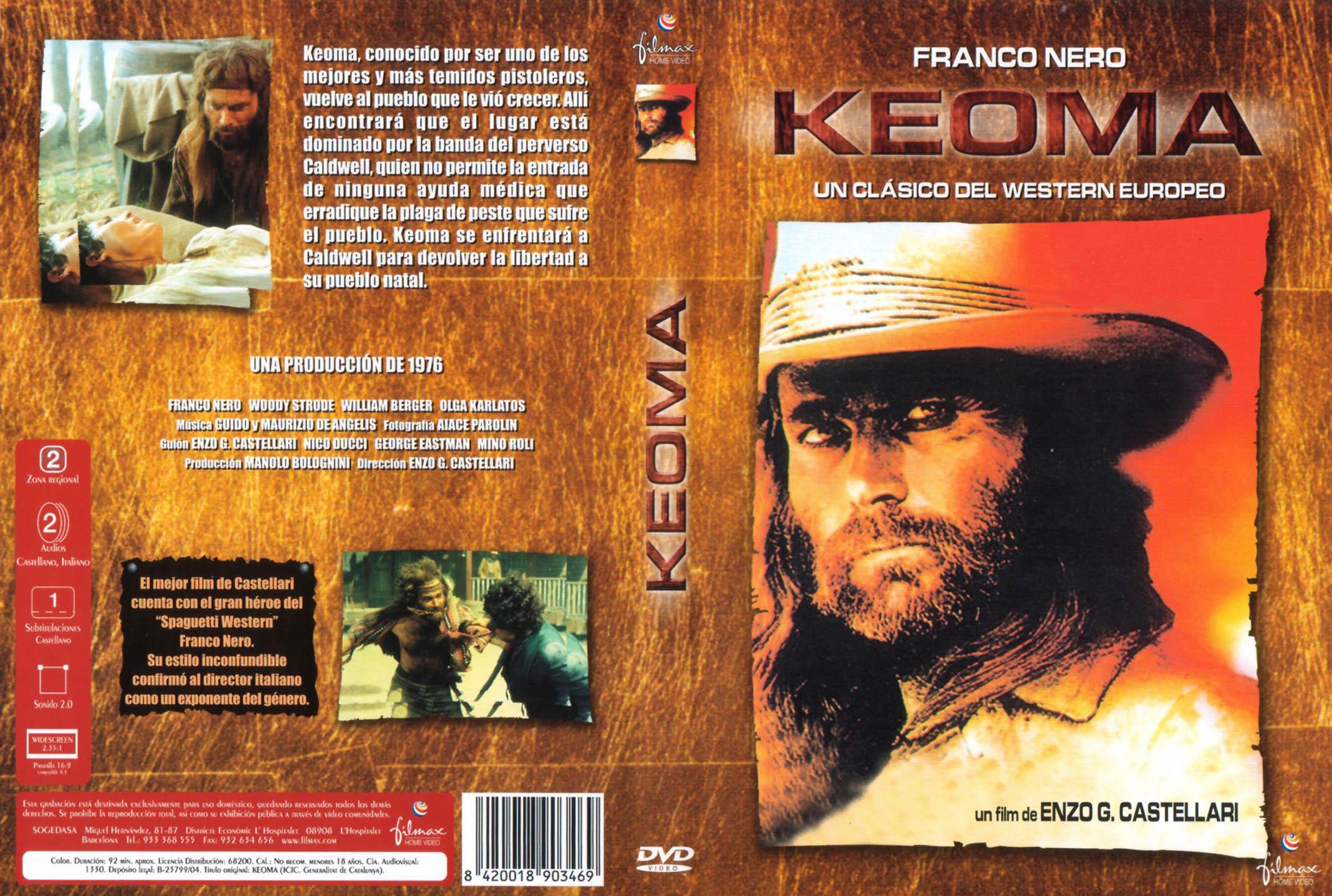 """Il 1976, è stato un anno che ha regalato parecchio al cinema italiano e non solo. E' stato l'anno di """"King Kong"""" del grande Carlo Rambaldi, è stato l'anno del […]"""