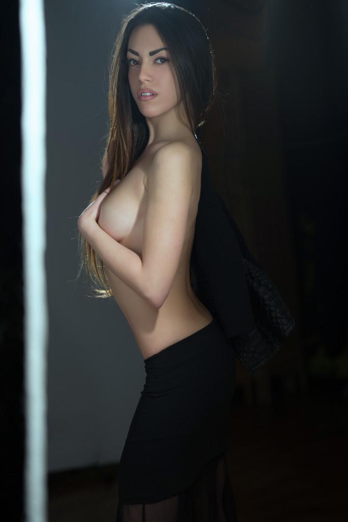 MARZIA 4