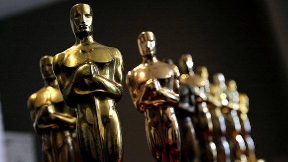 Sono state annunciate le nomination dell'88a edizione degli Academy Awards, meglio conosciuti come gli Oscar. In diretta dal Samuel Goldwyn Theater di Beverly Hills, la presidentessa dell'AcademyCheryl Boone Isaacs e […]