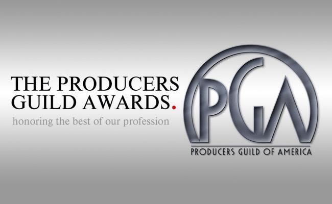 Grande sorpresa ai PGA Awards, i premi assegnati dall'associazione dei produttori statunitensi (Producers Guild of America), negli ultimi annisempre indicatori di chi vincerà poi l'Oscar. La cerimonia della 27a edizione […]