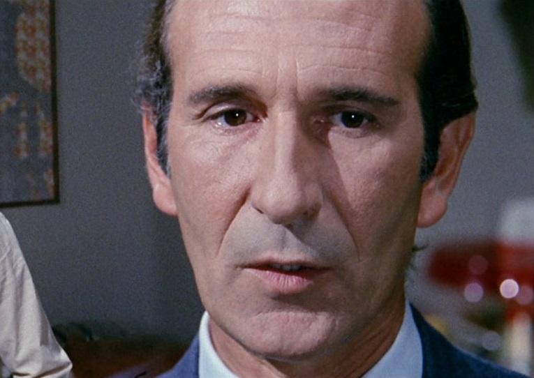 Continua l'ecatombe di attori: dopo Alan Rickman (leggi QUI) e Franco Citti (leggi QUI), è arrivata (con colpevole ritardo) la notizia della morte di Umberto Raho, leggendario caratterista del cinema […]