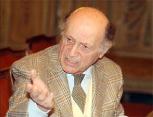 La notte scorsa è morto nella sua casa di Torino il Professor Gianni Rondolino, uno dei decani traicritici cinematografici italiani e fondatore del Festival di Torino. Il 13 gennaio avrebbe […]