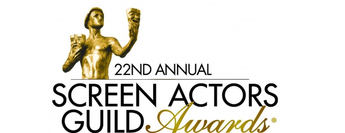Gennaio è il mese delle premiazioni in America e dopo Golden Globe, Critic's Choise e Producer's Guild, è la volta deiSAG Awards (Screen Actors Guild Awards), i premi del sindacato […]