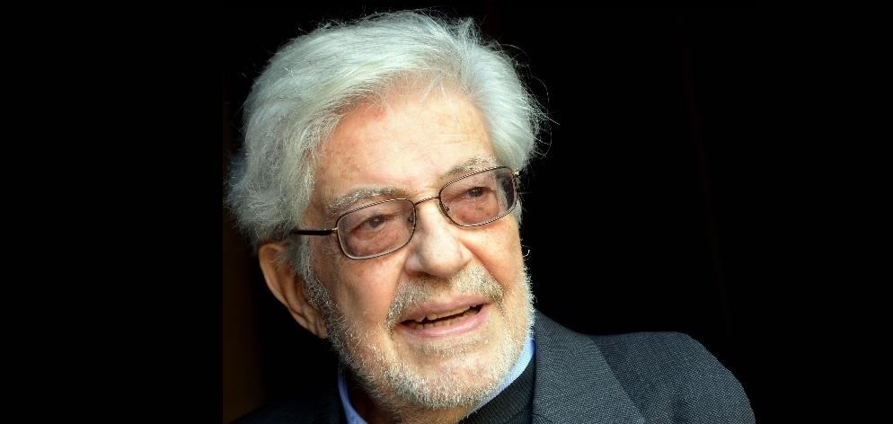 Un'ennesima triste notizia appena arrivata: è morto Ettore Scola, maestro del cinema italiano. Ettore Scola è morto a Roma nel reparto di cardiochirurgia del Policlinico, dove era ricoverato in coma […]