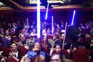 Star Wars 7b
