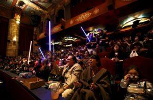 Star Wars 7c