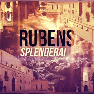 rubens_capone_splenderai