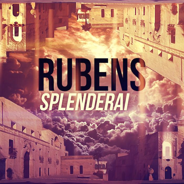 """Un disco italianissimo, che ci piace tantissimo e quindi abbiamo deciso di approfondire un po' di più il nuovo singolo """"Splenderai"""" di Rubens Capone. Rubens da quello che possiamo leggeredi […]"""