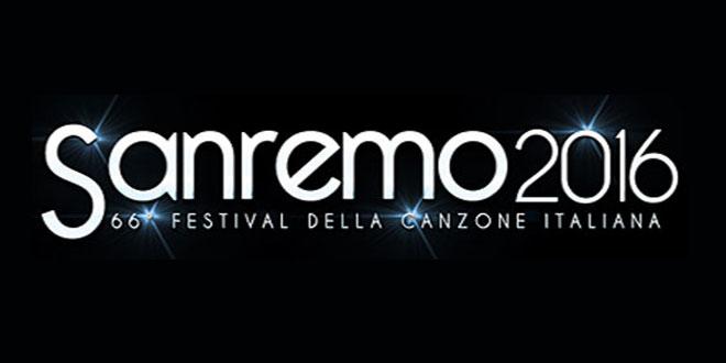 """Partiamo da alcuni dati di fatto. Uno: gli Stadio hanno vinto Sanremo 2016 con """"Un giorno mi dirai"""". Due: si sono aggiudicati anche il premio della Sala stampa, quello per […]"""